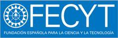 Pediatría Basada en Pruebas: Revistas científicas españolas en el JCR de 2011