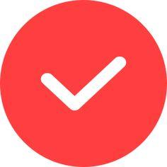DINGO, App datang di bulan Oktober!