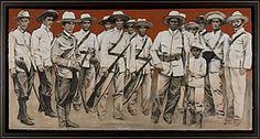 bencab paintings - Google Search Philippine Art, Baseball Cards, Artist, Paintings, Google Search, Paint, Artists, Painting Art, Painting
