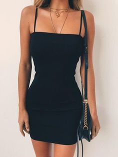 3 of the Best Affordable Australian Fashion Brands You Should Know Tiger-Mist-Pose-and-Repeat Women's Fashion Dresses, Dress Outfits, Fashion Clothes, Fashion Shirts, Cute Dresses, Casual Dresses, Short Summer Dresses, Australian Fashion, Mode Style