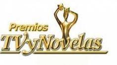 Lista de ganadores de los Premios TVyNovelas 2015 - https://notiespectaculos.info/lista-de-ganadores-de-los-premios-tvynovelas-2015/