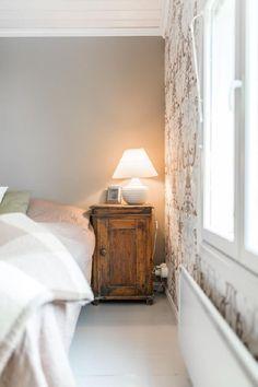Perinteinen makuuhuone, Etuovi.com Asunnot, 55fe7914e4b02889961858b0 - Etuovi.com Sisustus