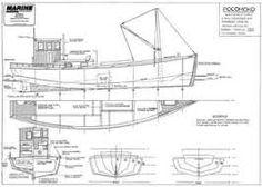 Resultado de imagem para miniaturas de barcos de pesca
