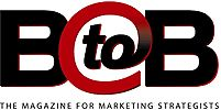 BtoB Online - The Leading Source of Marketing. Article: Leveraging social media to drive behavior, top-line growth Mobile Marketing, Email Marketing, Content Marketing, Social Media Marketing, Digital Marketing, Linkedin Advertising, Marketing And Advertising, Advertising Awards, Btob