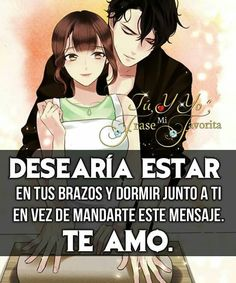 Love Gods Love Quotes, Amor Quotes, Love My Man, Love You, Spanish Quotes, Healthy Relationships, Couple Goals, Joker, Inspirational Quotes