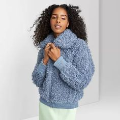 Shop Target for the latest styles in women's coats, jackets and blazers. Free shipping & returns plus same-day in-store pickup.