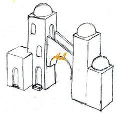 casas-12-1600x1200.jpg (1247×1200)
