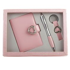 WHATS IN THIS BOX - Page 5 674aec5de67b4362942d3dace9bf10ee--gifts-for-ladies-personalised-gifts
