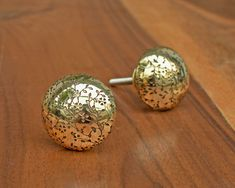 Your place to buy and sell all things handmade Dresser Knobs And Pulls, Cupboard Door Knobs, Kitchen Cabinet Knobs, Drawer Pulls, Kitchen Cabinets, Shabby Chic Furniture, Shabby Chic Decor, Bolts And Washers, Decorative Wall Hooks