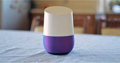 Google Home Tips | POPSUGAR News https://www.popsugar.com/news/Google-Home-Tips-44092143