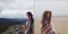 Brilliant Hipster Barbie Instagram Account Parodies How Fake Our #AuthenticLives Really Are  - Seventeen.com