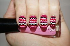 Polish You Pretty | Pink!