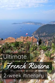 Wondering if its possible to visit and scuba dive the best spots in one French Riviera itinerary? follow my guide from Hyères to Menton! #FrenchRiviera #France #Travel #roadtrip #Scubadiving #Hyeres #Esterel #Nice European Travel Tips, Europe On A Budget, Best Scuba Diving, Koh Tao, French Riviera, Underwater Photography, France Travel, Travel Guides, Adventure Travel