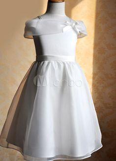 Vestido mãe da noiva azul em chiffon com strass - Milanoo.com
