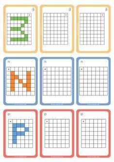 maths-deplacement-dans-un-quadrillage-reproduire-les-lettres-05