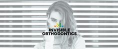 Invisible Orthodontics in Valencia - Dental Asensio