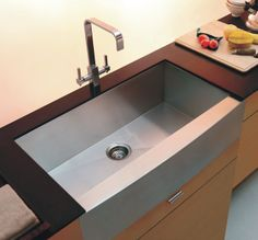 Kitchen Faucet, Bathroom Faucet, Euro Sink, Contempo Living Inc