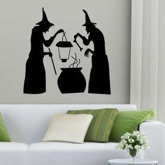 Halloween Kid Wall Stickers Living Room Bedroom Background Decoration Stickers //Price: $9.98 & FREE Shipping //     #wallstickerforbedroom #wallstickerforlivingroom #wallstickerforkids #wallstickerforkitchen #3Dwallsticker #removeablewallsticker #treewallsticker ##3wallstickers#3dbutterflywallstickers #3dmirrorwallstickers #3dwallsticker #3dwallstickermalaysia #3dwallstickers #3dwallstickersamazon #3dwallstickersaustralia #3dwallstickersbeach #3dwallstickersebay #3dwallstickerspakistan…