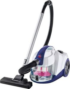 Bissell Cleanview 1039E Bagless Cylinder Vacuum Cleaner was £59.99 NOW £30.99 +£3.95 at Argos