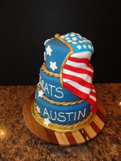 1000 images about armed services cakes on pinterest air for Air force decoration writing
