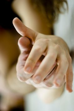 Hands (by macxoom)