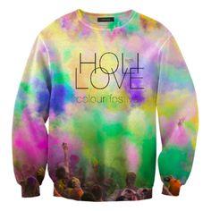 www.moresexy.eu  #diy #design #clothes #moresexy #sweater #inspiration #mrgugumissgo