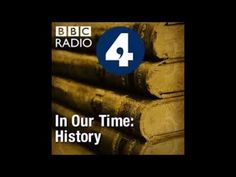Melvyn Bragg examines the physics of reality. When Quantum Mechanics was developed in the early century reality changed forever. In the quantum world pa. Modern History, European History, University College London, John Ruskin, Quantum Mechanics, English Literature, Mathematics, Philosophy, Youtube