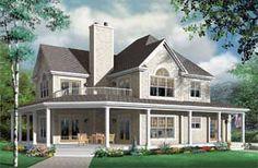 farmhouse modular homes | ... Homes Farmhouse Plans. Going back in time, the American farmhouse