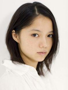 宮崎あおいさん 綺麗&可愛い女の子画像の投稿画像