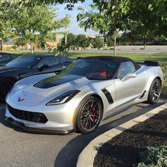 37 best corvettes on my iphone images in 2019 corvette muscle rh pinterest com