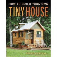 Tyni House, Tiny House Cabin, Tiny House Living, Tiny House Plans, Tiny House On Wheels, Tiny House Design, Small Cabin Designs, Tiny House Trailer, Modern Tiny House