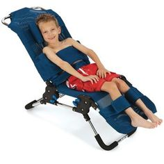 The Rifton Blue Wave Bathing Chair And Bathing System Is A Modular,  Versatile, Practical Bathing System That Is Height Adjustable And Useable  In Thu2026