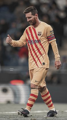 Lionel Messi Wallpapers, Cristiano Ronaldo Wallpapers, Soccer Drawing, Manchester United Team, Barcelona Players, Messi 10, Best Player, Neymar, Football Players