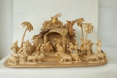 betlémy - Google Search Bookends, Lion Sculpture, Statue, Google Search, Decor, Art, Art Background, Decoration, Kunst