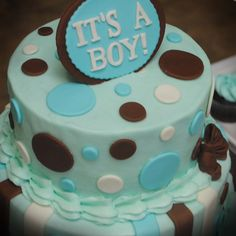 Beautiful Walmart Baby Shower Cakes Images Baby Boy Shower Remarkable  Walmart Stork Baby Shower Cake Beautiful Walmart Baby Shower Cakes Ima.