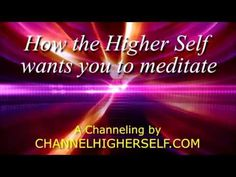 Remove Emotional Blocks: Free Your Soul's Creative Process - YouTube