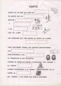 English Activities, Maria Jose, Sistema Solar, Science, Summer School, World History, Ancient Egypt, Social Studies, Vocabulary