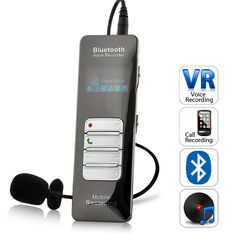 Zoom H1 digital audio recorder - Open your World Communication makes all professional digital recording for all your meetings, disciplinary hearings, public hearings, conferences, workshops : http://openyourworld.co.za/