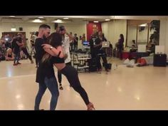Daniel y Desiree - Sensual Day in Stockholm 2016 Belly Dancing For Beginners, Belly Dancing Classes, Daniel Sanchez, Bachata Dance, Dance Videos, Colorado Springs, San Antonio, Stockholm, Las Vegas
