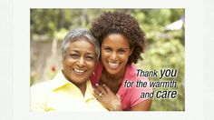 Want to start your own home care business? Want to be part of the fastest growing segment of the health care industry? Start a non-medical home companion care agency or a licensed home health care business. African American Genealogy, American History, Home Care Agency, Home Health Care, Women's Health, Mental Health, Aging Parents, Thing 1, Elderly Care