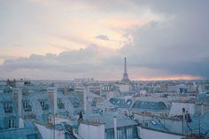 Daydreaming. #<Tag:0x007f2c45f>, #<Tag:0x007f2cc8> and #<Tag:0x007f2ce0> #city #vintage #paris #architecture #design #glamour #luxury #random #F4F #outdoor #amazing #tagforlikes