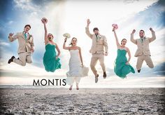 www.JonMontisPhotography.com Leslie And Brandon – Grand Plaza Wedding, St Pete Beach