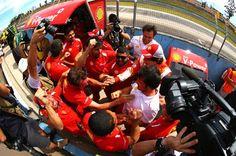#Brasil: Valdeno Brito é o pole position da Stock Car em Ca...