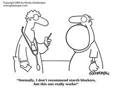 Humor In Dites & Fitness  SparkPeople Funnies