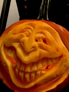 Pumpkin Pictures, Pumpkin Carving, Pumpkin Carvings