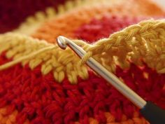 Easy Lap Blanket Patterns to Crochet by Jan Burch, eHow contributor. 8.10.14