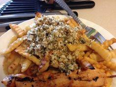 Newfoundland dressing recipie Canadian Cuisine, Canadian Food, Canadian Culture, Home Recipes, Cooking Recipes, Newfoundland Recipes, Food And Thought, Good Food, Awesome Food