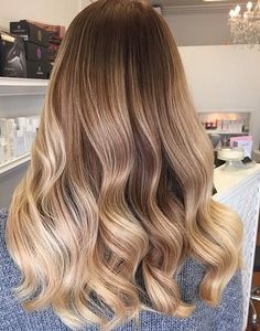 """Newest Free of Charge Sitting Pretty™ Halo Hair Extensions in Australia Strategies """"Hot"""" strategies for hair expansion The glue material is frequently used artificial Keratin. Hair Inspo, Hair Inspiration, Halo Hair Extensions, Brown Blonde Hair, Light Brown Ombre Hair, Blonde Honey, Medium Blonde, Hair Highlights, Balayage Hair"""