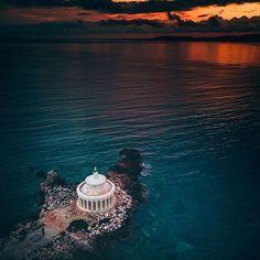 A photo journey in Greece Beautiful Islands, Beautiful Places, Greece Islands, Corfu, Crete, Greece Travel, Greece Trip, Island Life, Athens