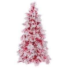 Albero Di Natale 500 Cm.Le Migliori 50 Immagini Su Alberi Di Natale Alberi Di Natale Natale Alberi
